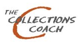 The Collections Coach